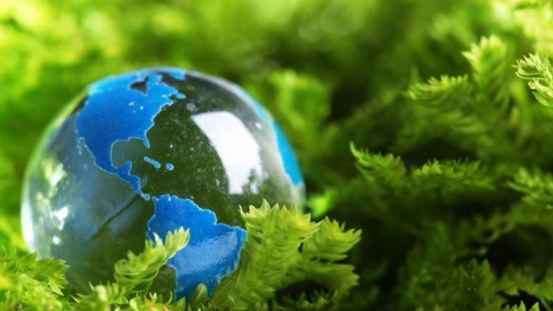 Busco Empresa de Reciclagem Souzas - Empresa de Reciclagem de Resíduo
