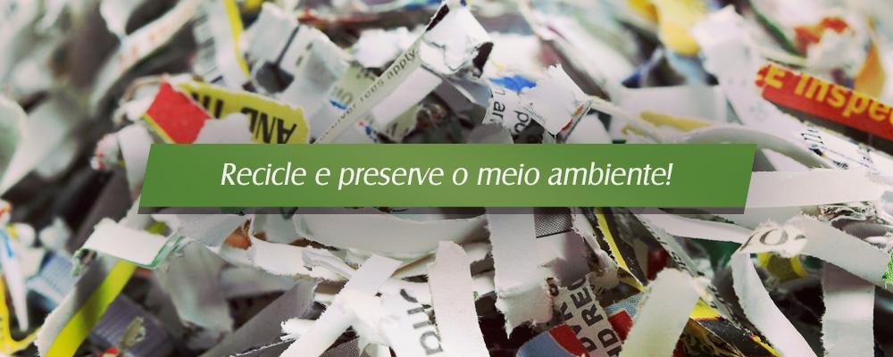 empresa-de-reciclagem-aparasdepapelsaojorge-banner1