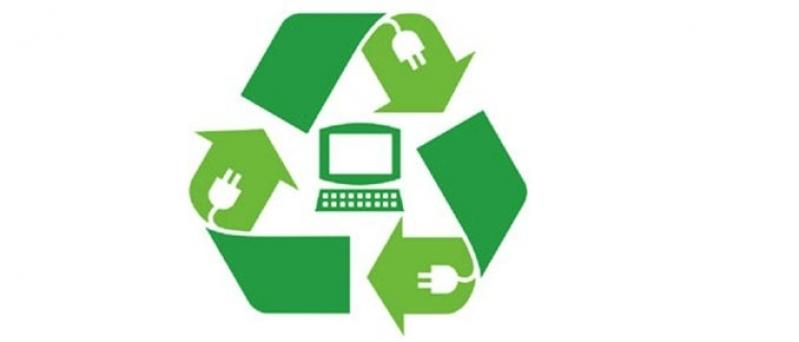Empresa de Reciclagem Lixo Eletronico Pilar do Sul - Empresa de Reciclagem de Resíduo