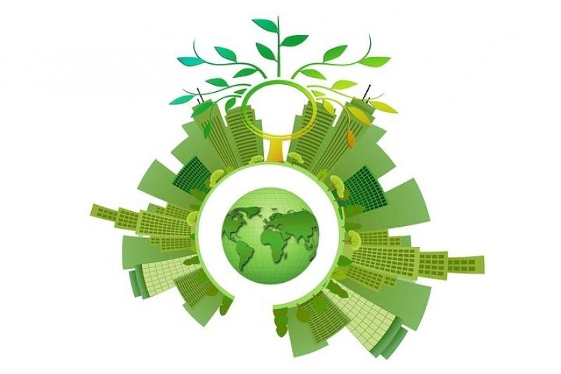 Empresa de Reciclagem Sustentavel Éden - Empresa de Reciclagem de Resíduo