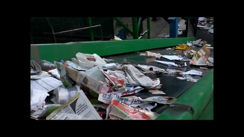 Onde Encontrar Processo de Reciclagem de Plastico Parque Residencial Jundiaí II1 - Processo de Reciclagem de Plastico