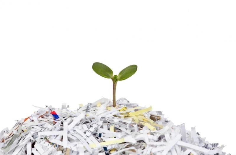 Onde Encontrar Processo de Reciclagem para Papel Picado Caetetuba - Processo de Reciclagem de Plastico