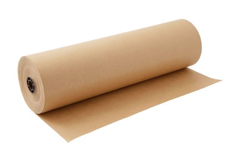 Onde Encontro Reciclagem de Bobinas de Papelão Éden - Reciclagem de Caixa de Papelão