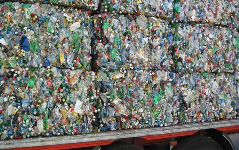 Onde Tem Empresa de Reciclagem de Descartaveis Chácara Aeroporto - Empresa de Reciclagem de Resíduo