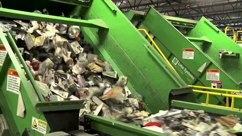 Processo de Reciclagem de Sucatas Ferrosas Parque Maria Helena - Reciclagem de Sucatas Ferrosas