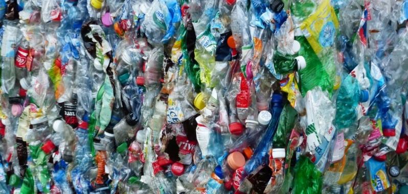 Procuro Empresa de Reciclagem de Descartaveis Vila Gabriel - Empresa de Reciclagem de Resíduo