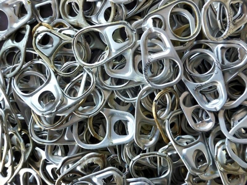 Procuro Empresa de Reciclagem Metais Vila dos Ingleses - Empresa de Reciclagem em Geral