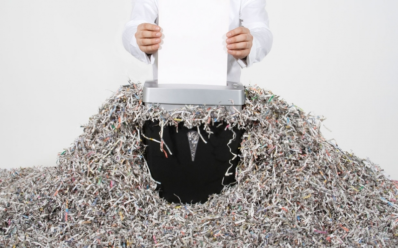 Quanto Custa Reciclagem de Papel Industrial Vila Modesto Fernandes - Reciclagem de Papel Cartão