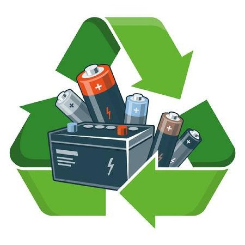 Reciclagem de Sucata Eletrônica Vila Modesto Fernandes - Reciclagem de Sucatas Ferrosas