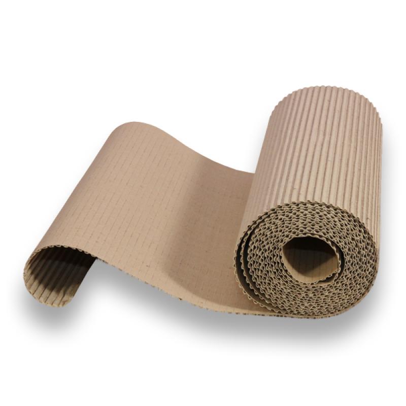 Serviço de Reciclagem de Bobinas de Papelão Vila Olímpia - Reciclagem de Caixa de Leite Papelão