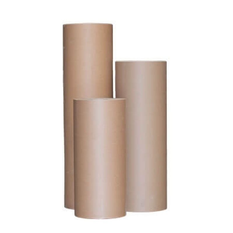 Serviço de Reciclagem Tubo de Papelão Ourinhos - Reciclagem de Papelão Absorvente