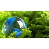 busco empresa de reciclagem Parque Maria Helena