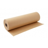 reciclagem de bobinas de papelão