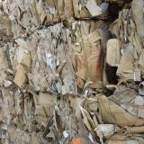 reciclagem de papelão cartonado