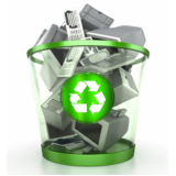 reciclagem de sucatas eletrônicas Vila Hortência