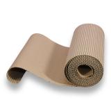 serviço de reciclagem de bobinas de papelão Marco Leite