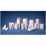 serviço de reciclagem de caixa de leite papelão Ponte Alta